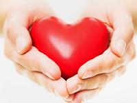 Tips-Kiat-Cara-Mudah-Menjaga-Kesehatan-Jantung-agar-Sehat