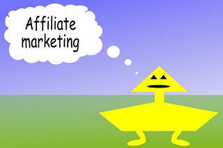 Alasan Sederhana Meraup Penghasilan dari Bisnis Affiliate Marketing