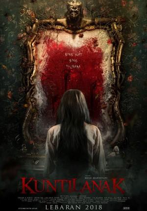 film kuntilanak 2018