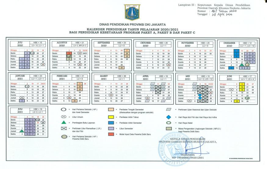 gambar kaldik jakarta 2020/2021 versi 2