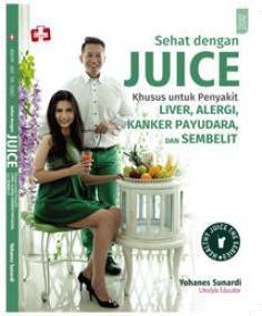 sehat dengan juice