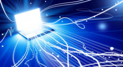 Cara Mempercepat Koneksi Internet di Komputer