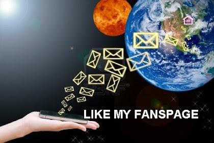 Cara Cepat Memperbanyak Like FansPage