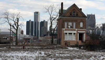 ruins-detroit-yves-marchand-romain-meffre