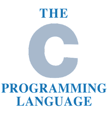 Introduction of C Language for Beginners and History
