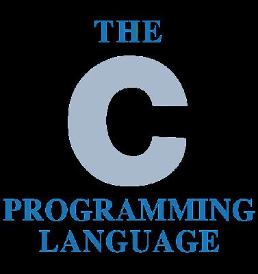 programming term