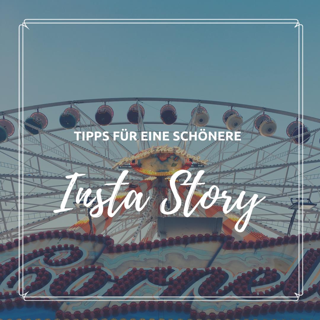 Mehr Kreativität für Insta Stories - Apps, Vorlagen, Rahmen | The ...