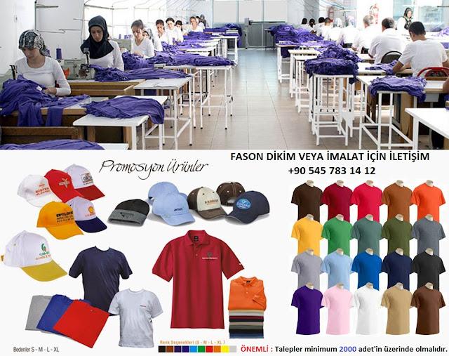 En ucuz tişört diken imalatçılar - t-shirt üreticileri