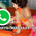 NEW GUJRATI WHATSAPP GROUP LINK