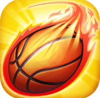 Download Head Basketball Hack Apk
