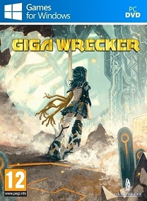 giga-wrecker-pc-cover-www.ovagames.com
