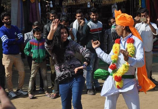 Surajkund-mela-faridabad-pictures