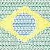 Confira as Músicas Brasileiras que são cópias das Internacionais que você não sabia