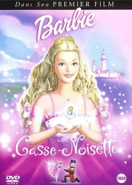 Barbie Filme Stream Deutsch