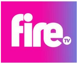 Fire Hit TV