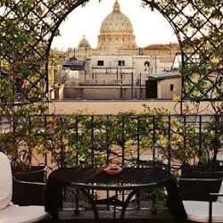 Мифы о гостиницах, мешающие вам свободно путешествовать