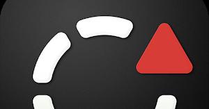 flashscore apk app