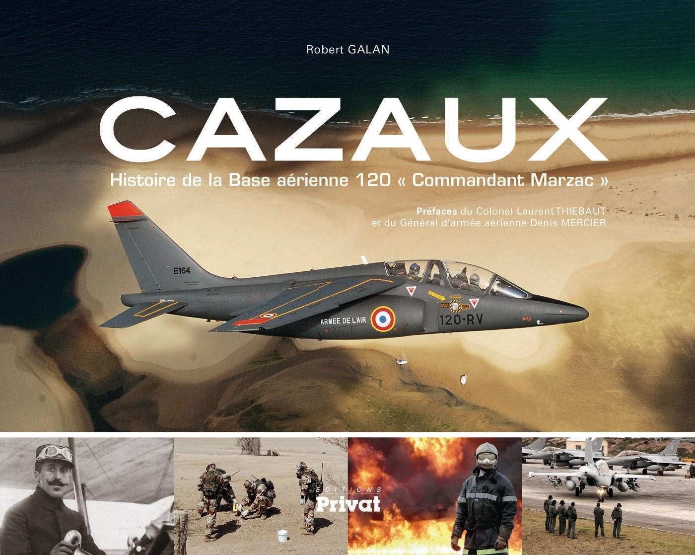 Robert galan archives passion pour l 39 aviation - Porte ouverte base aerienne saint dizier 2017 ...
