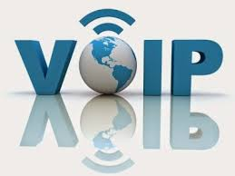 Advantages and Disadvantages of VoIP Technology