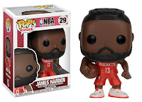 Funko Pop! NBA7