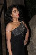 Deepu Naidu new sizzling photos-thumbnail-8