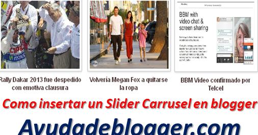 www.ayudadeblogger.com