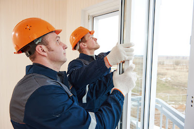 window repair - window installation - newton - danbury - fairfield county