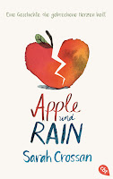 https://bienesbuecher.blogspot.de/2018/01/rezension-apple-und-rain.html