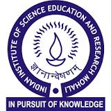 IISER Mohali Admission Jobs Career Vacancy Notification 2018-2019