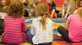 Ξεκινούν προσλήψεις σχολικών ψυχολόγων στα δημοτικά σχολεία όλης της χώρας