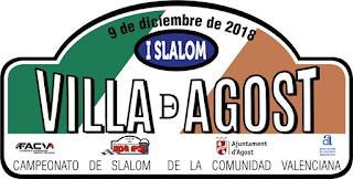 https://www.xixonasport.com/i-slalom-villa-d-agost/