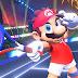 Novo Mario Tennis, Aces para Switch dentro de 3 meses