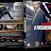 Capa DVD O Passageiro