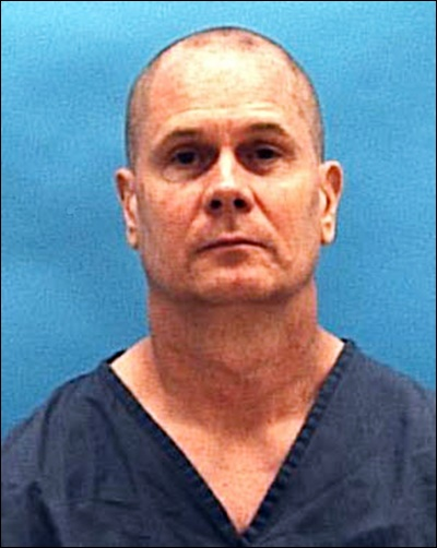 Informant America: Rick Wershe sent to his Florida 'place of