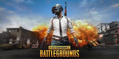 Kronologi Siswa Bunuh Diri Karena Dilarang Bermain Game PUBG, Disuruh Belajar Tidak Mau Malah Main Game