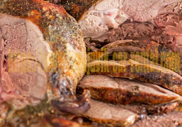 smoked-lamb-Iceland-dish