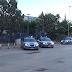 """Scacco alla mafia garganica. """"Stirpe Criminale"""" l'operazione messa a segno dallo SCO, Polizia di Foggia, Manfredonia e Bari [NOMI e VIDEO]"""