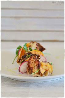 pechuga de pollo adobada- pechugas de pollo adobadas fácil de preparar- receta fácil para unas pechugas de pollo adobadas-comida adobada