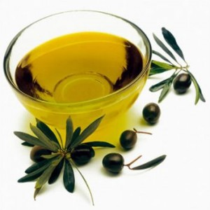 Best Benefits Of Olive Oil