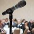 243 Contoh Kata Sambutan Pidato Ketua Panitia Acara Singkat dan Jelas