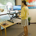 Top 10 Best Standing Desks Under $300