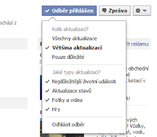 facebook-odber_1