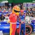 Takuma Sato conquista a pole para a segunda corrida em Detroit