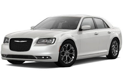 2016 Chrysler 300  hd wallpapers