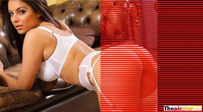 صور شارلوت سبرينجر، اغراء شارلوت سبرينجر، Charlotte Springer hot sexy