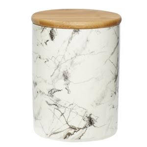 Pot en marbre