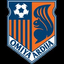 2019 2020 Daftar Lengkap Skuad Nomor Punggung Baju Kewarganegaraan Nama Pemain Klub Omiya Ardija Terbaru 2019