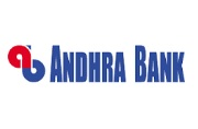 Andhra Bank Recruitment 2017 14 PTS, Sub Staff Posts