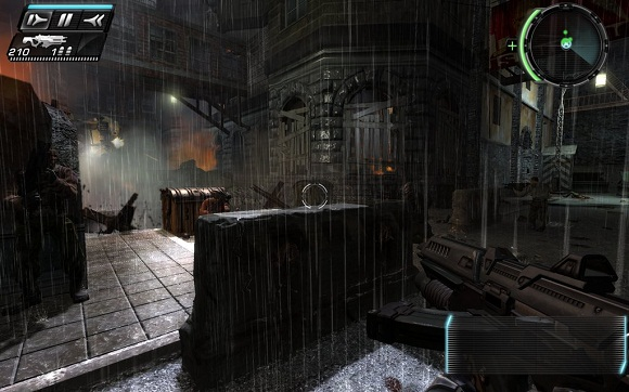 timeshift-pc-screenshot-www.ovagames.com-2