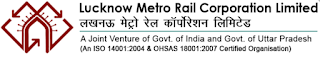 LMRC Office Assistant HR Answer Key Paper 2018 & Question Paper